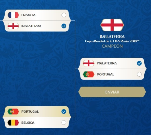 pronosticos rusia semifinal final 1